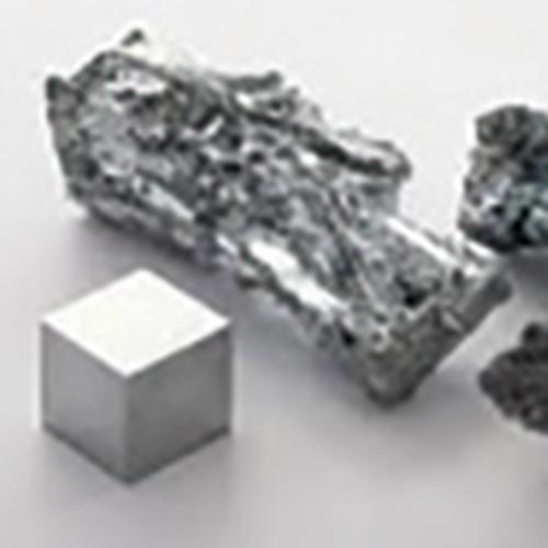溶融メタル